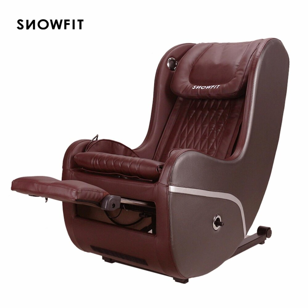 SnowFit Smart Massage Chair reviews, ratings and best price