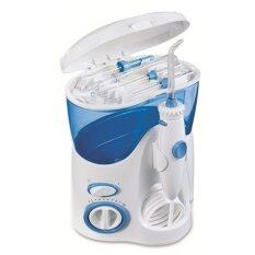 waterpik buy waterpik at best price in malaysia. Black Bedroom Furniture Sets. Home Design Ideas