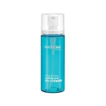 WATSONS Water 360 Spring Soothing Spray 50ml
