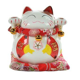 6 Inches A 2016 Chinese New Year Home Decor New Year