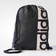 134365da6f Buy adidas drawstring bag sale   OFF58% Discounted