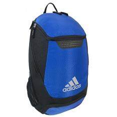 9877bed1252b Buy adidas hiking backpack   OFF62% Discounted
