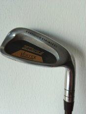 triumph golf clubs irons price in malaysia - best triumph golf