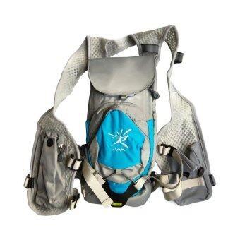 ivim Hydration Backpack Vest 3L | Lazada Malaysia