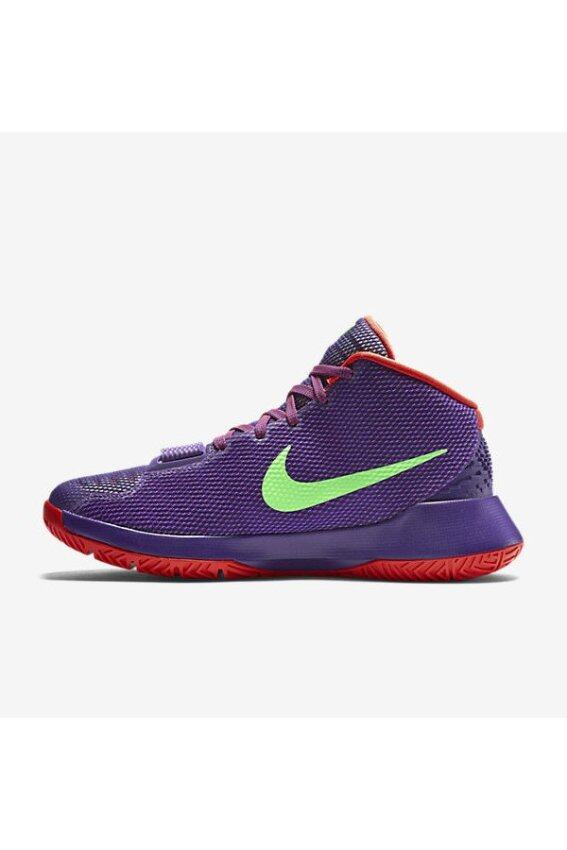 Lazada Nike Basketball Shoes