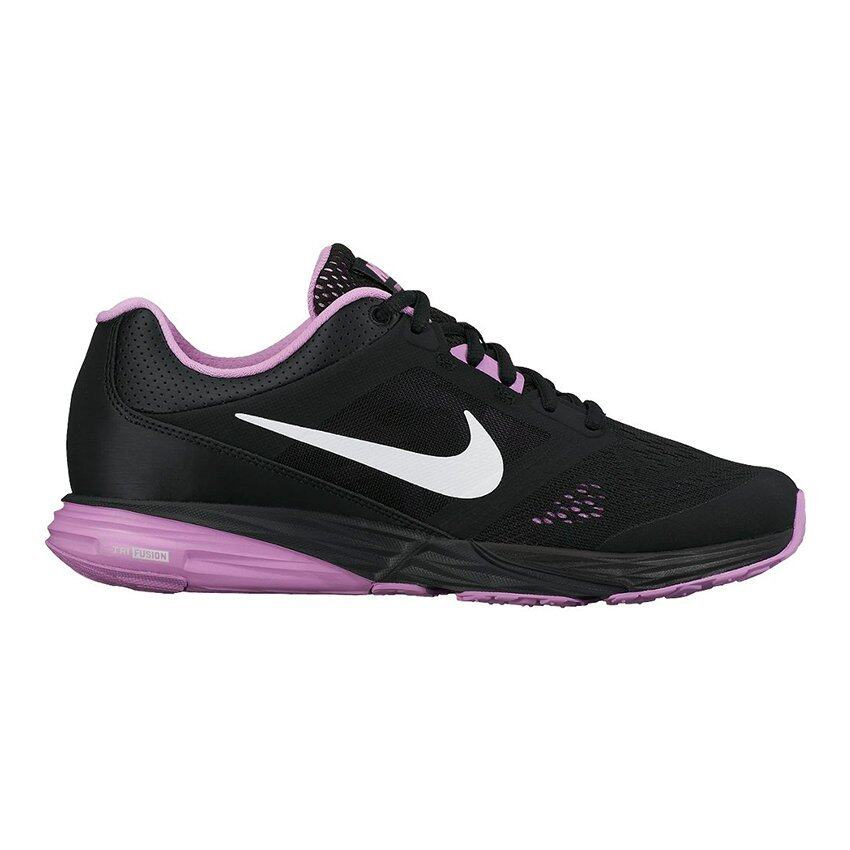 Original FreeNike Free 50 Malaysia Price The Nike Free 50 Men39s Running Shoe