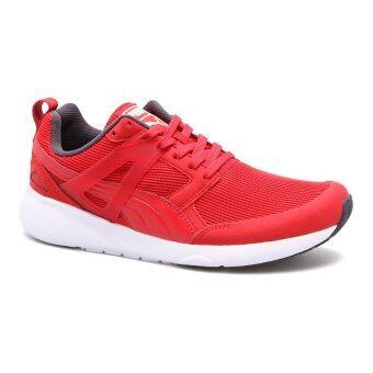 Innovative Puma Shoes Malaysia