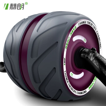 Wheel home abdominal fitness wheel abdominal Wheel