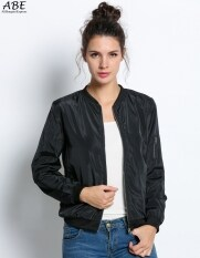 OEM shop-womens-bomber-jackets price in Malaysia - Best OEM shop