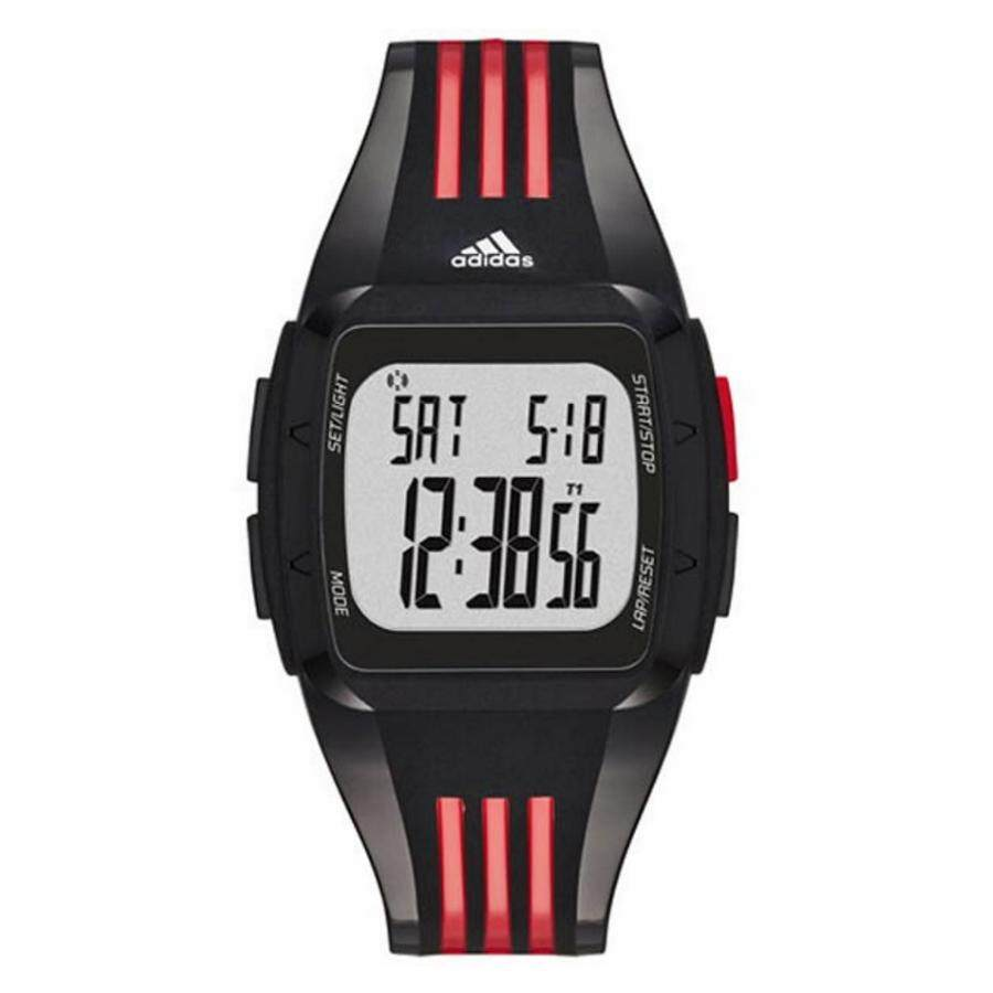Buy adidas duramo watch   OFF52% Discounted 0bc69a5f0e