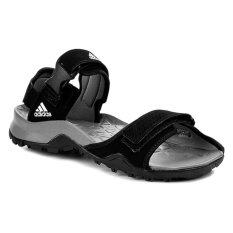 1cb860557c3a Buy adidas flip flops mens price   OFF49% Discounted