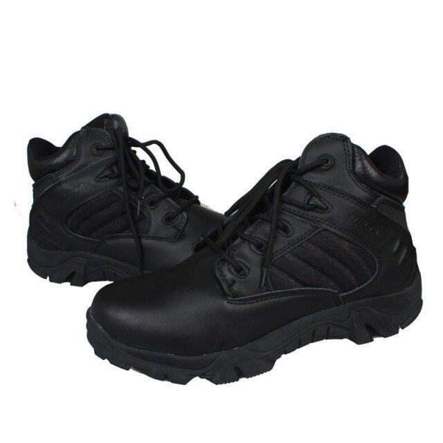 Black Dye For Shoes Philippines