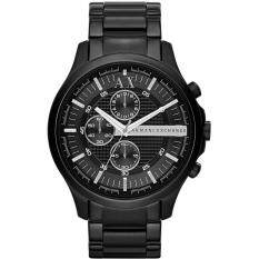 Armani Exchange - Buy Armani Exchange at Best Price in Malaysia ...