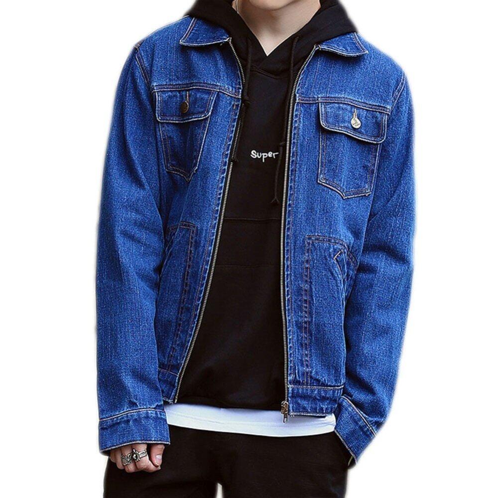 Mens jacket lazada - Mens Jacket Lazada 37