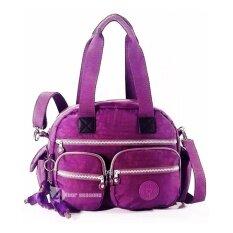 Kipling Women Bags price in Malaysia - Best Kipling Women Bags ...