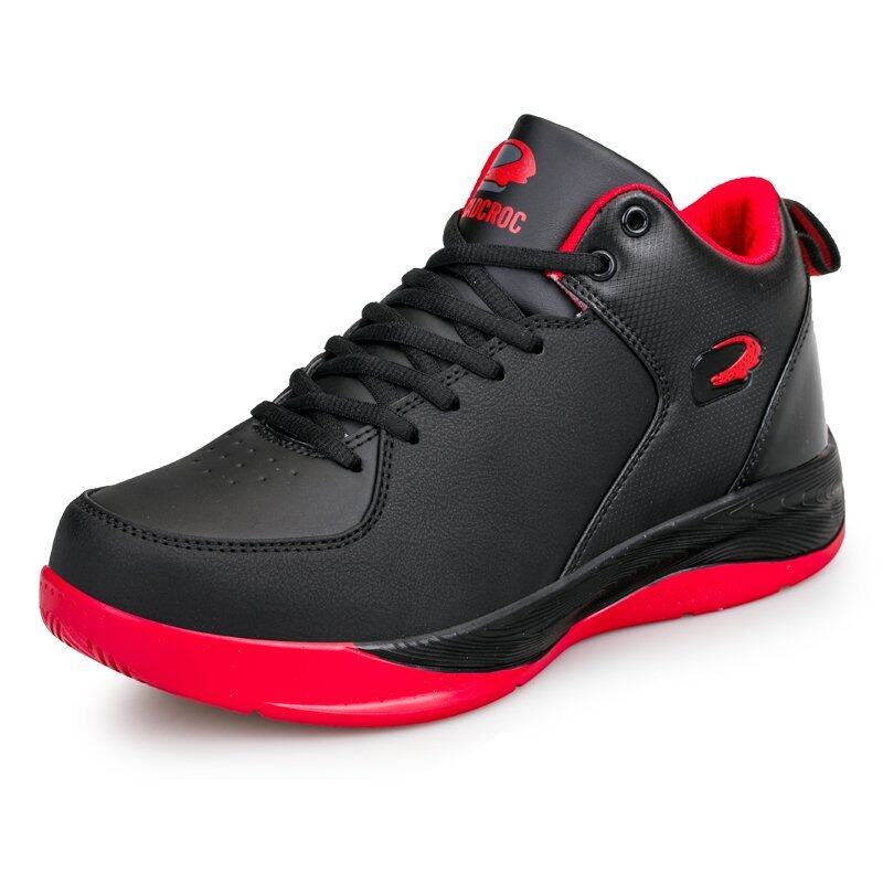 pinsv sale mens sport shoes basketball shoes black