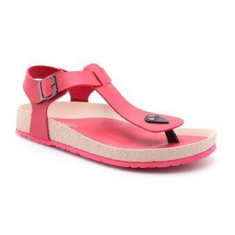Fantastic Women Sandals Shoes South K End 12292017 1015 PM  MYT