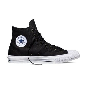 ☃ low price CONVERSE Chuck Taylor All