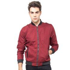 DRUM Men's Bomber Jackets price in Malaysia - Best DRUM Men's ...