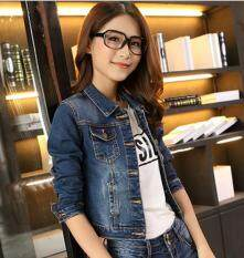 Not Specified Women's Denim Jackets price in Malaysia - Best Not ...