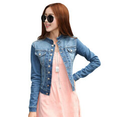 Where to buy denim jacket philippines – New Fashion Photo Blog