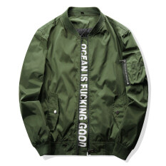 Popular Men&39s Bomber Jackets for the Best Prices in Malaysia