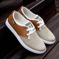 Buy Men Sneakers Malaysia | Best Price & Deals | Lazada