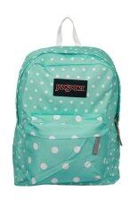 Jansport Superbreak T501 09y Backpack Multi Donuts MalaysiaMY ...