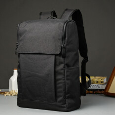 Other brands Men's Backpacks price in Malaysia - Best Other brands ...