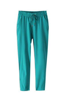 Jetting Buy Harem Pants (Green)  Lazada Malaysia