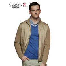 K-BOXING Men&39s Jackets &amp Coats price in Malaysia - Best K-BOXING