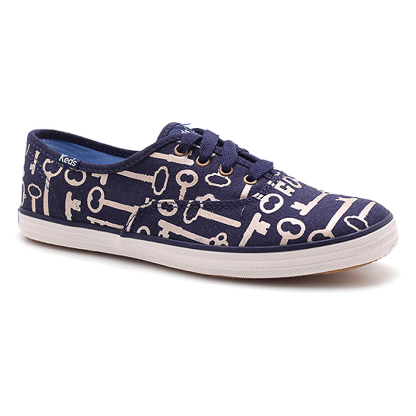Keds Shoes Store In Malaysia