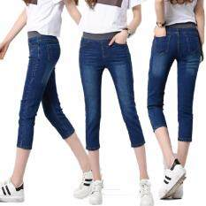 Jeans For Women With Best Online Price In Malaysia