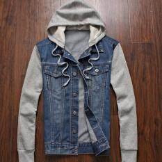 Denim Jackets - Buy Denim Jackets at Best Price in Malaysia | www ...