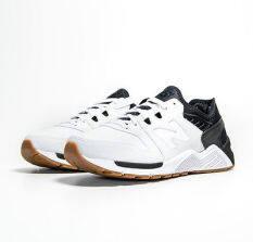 new balance shoes for men white. new balance ml009utw men lifestyle shoes (white \u0026 black) for white