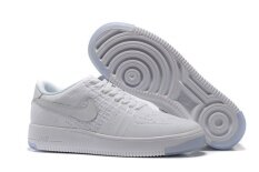nike air force price in malaysia