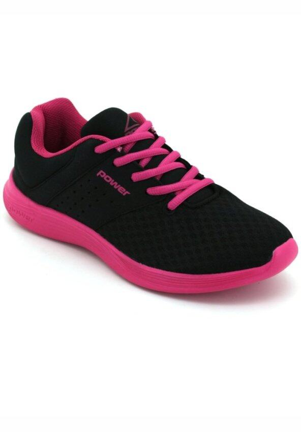 Power Sport Shoes Online Malaysia