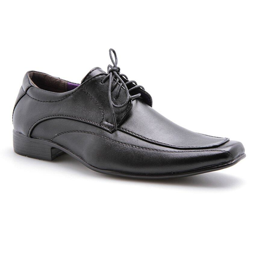 mens formal shoes with best price in malaysia