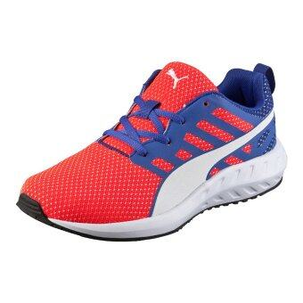 Excellent Puma Aril Womens Shoes  Lazada Malaysia