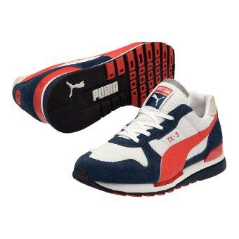 4d3d8c0a6d0d puma shoes malaysia cheap   OFF56% Discounted