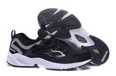 reebok malaysia shoes