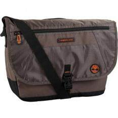 Timberland Men's Drawstring Bags price in Malaysia - Best ...
