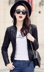 Leather & Faux Leather Jackets - Buy Leather & Faux Leather ...