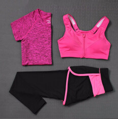Pants buy pants at best price in malaysia for Hot pink running shirt