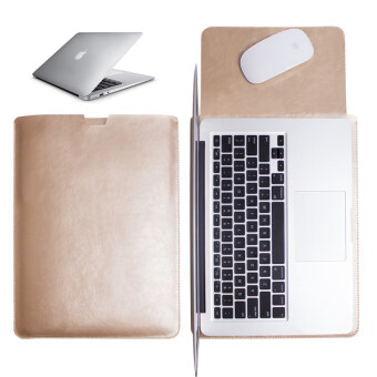 12 Apple laptop sleeve computer bag
