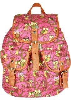 Модные портфели