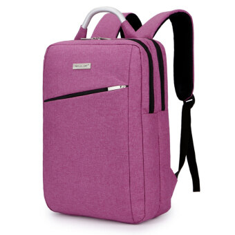 Acer shoulder computer bag laptop bag