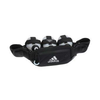 Adidas ac1258 men sports running bag