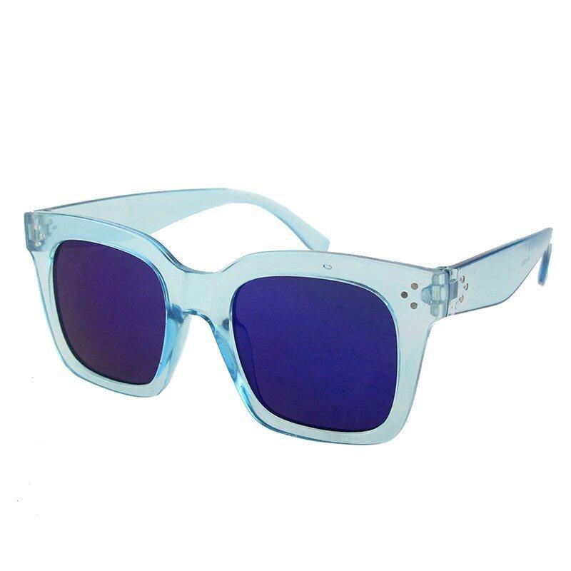 sunglasses polarised wsjk  Specifications of VEITHDIA Brand Aluminum Magnesium Sunglasses Polarized  Men Coating Mirror Driving Sun Glasses oculos Male Eyewear 6511  Grey  [  Buy 1