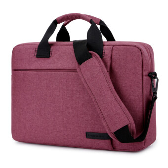 Asus fx53vd/zx53vw laptop shoulder computer bag